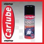 Carlube Spray Grease 100+. Wielozadaniowy p�p�ynny smar w aerozolu 400ml