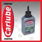Carlube Penetrating Oil. Olej penetrujący, antyzatarciowy 125ml