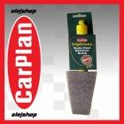 CarPlan Triplewax Brake Dust Remover Brush. Szczotka do usuwania pyłu hamulcowego